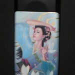 teleaero aerografpro.ru 030 150x150 - Airbrushed Phones - Big Gallery!