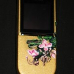 teleaero aerografpro.ru 031 150x150 - Airbrushed Phones - Big Gallery!