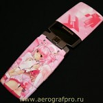 teleaero aerografpro.ru 033 150x150 - Airbrushed Phones - Big Gallery!