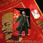 teleaero aerografpro.ru 034 150x150 - Airbrushed Phones - Big Gallery!