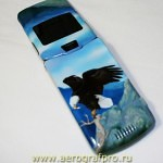 teleaero aerografpro.ru 035 150x150 - Airbrushed Phones - Big Gallery!