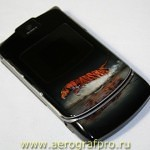 teleaero aerografpro.ru 036 150x150 - Airbrushed Phones - Big Gallery!