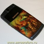 teleaero aerografpro.ru 039 150x150 - Airbrushed Phones - Big Gallery!