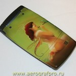 teleaero aerografpro.ru 040 150x150 - Airbrushed Phones - Big Gallery!