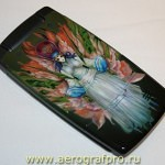 teleaero aerografpro.ru 041 150x150 - Airbrushed Phones - Big Gallery!