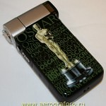 teleaero aerografpro.ru 043 150x150 - Airbrushed Phones - Big Gallery!