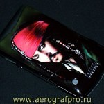 teleaero aerografpro.ru 044 150x150 - Airbrushed Phones - Big Gallery!