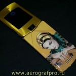 teleaero aerografpro.ru 045 150x150 - Airbrushed Phones - Big Gallery!