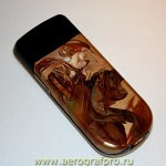 teleaero aerografpro.ru 046 150x150 - Airbrushed Phones - Big Gallery!