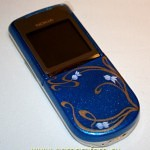 teleaero aerografpro.ru 047 150x150 - Airbrushed Phones - Big Gallery!