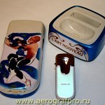 teleaero aerografpro.ru 048 150x150 - Airbrushed Phones - Big Gallery!