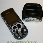 teleaero aerografpro.ru 049 150x150 - Airbrushed Phones - Big Gallery!