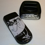 teleaero aerografpro.ru 050 150x150 - Airbrushed Phones - Big Gallery!