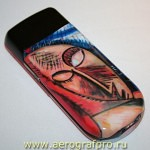 teleaero aerografpro.ru 051 150x150 - Airbrushed Phones - Big Gallery!