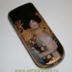 teleaero aerografpro.ru 052 150x150 - Airbrushed Phones - Big Gallery!