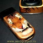 teleaero aerografpro.ru 053 150x150 - Airbrushed Phones - Big Gallery!