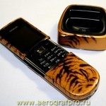 teleaero aerografpro.ru 054 150x150 - Airbrushed Phones - Big Gallery!