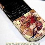 teleaero aerografpro.ru 055 150x150 - Airbrushed Phones - Big Gallery!