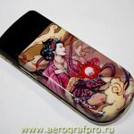teleaero aerografpro.ru 056 150x150 - Airbrushed Phones - Big Gallery!