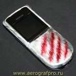 teleaero aerografpro.ru 057 150x150 - Airbrushed Phones - Big Gallery!