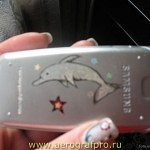 teleaero aerografpro.ru 060 150x150 - Airbrushed Phones - Big Gallery!