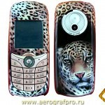 teleaero aerografpro.ru 061 150x150 - Airbrushed Phones - Big Gallery!