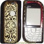 teleaero aerografpro.ru 062 150x150 - Airbrushed Phones - Big Gallery!