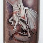 teleaero aerografpro.ru 063 150x150 - Airbrushed Phones - Big Gallery!