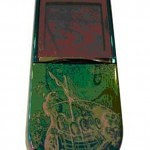 teleaero aerografpro.ru 065 150x150 - Airbrushed Phones - Big Gallery!