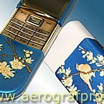 teleaero aerografpro.ru 066 150x150 - Airbrushed Phones - Big Gallery!