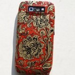 teleaero aerografpro.ru 069 150x150 - Airbrushed Phones - Big Gallery!