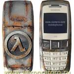 teleaero aerografpro.ru 070 150x150 - Airbrushed Phones - Big Gallery!