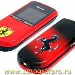 teleaero aerografpro.ru 071 150x150 - Airbrushed Phones - Big Gallery!