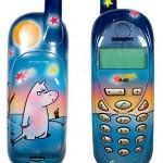 teleaero aerografpro.ru 072 150x150 - Airbrushed Phones - Big Gallery!