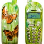 teleaero aerografpro.ru 074 150x150 - Airbrushed Phones - Big Gallery!