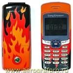 teleaero aerografpro.ru 076 150x150 - Airbrushed Phones - Big Gallery!