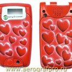 teleaero aerografpro.ru 079 150x150 - Airbrushed Phones - Big Gallery!