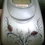 teleaero aerografpro.ru 080 150x150 - Airbrushed Phones - Big Gallery!