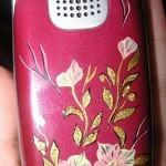 teleaero aerografpro.ru 082 150x150 - Airbrushed Phones - Big Gallery!