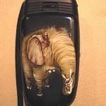 teleaero aerografpro.ru 083 150x150 - Airbrushed Phones - Big Gallery!
