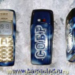 teleaero aerografpro.ru 085 150x150 - Airbrushed Phones - Big Gallery!