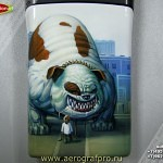 teleaero aerografpro.ru 087 150x150 - Airbrushed Phones - Big Gallery!
