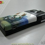teleaero aerografpro.ru 088 150x150 - Airbrushed Phones - Big Gallery!