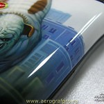 teleaero aerografpro.ru 089 150x150 - Airbrushed Phones - Big Gallery!