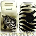 teleaero aerografpro.ru 090 150x150 - Airbrushed Phones - Big Gallery!