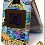 teleaero aerografpro.ru 091 150x150 - Airbrushed Phones - Big Gallery!