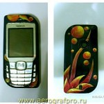 teleaero aerografpro.ru 092 150x150 - Airbrushed Phones - Big Gallery!