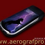 teleaero aerografpro.ru 093 150x150 - Airbrushed Phones - Big Gallery!