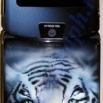 teleaero aerografpro.ru 097 150x150 - Airbrushed Phones - Big Gallery!