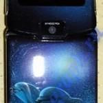 teleaero aerografpro.ru 098 150x150 - Airbrushed Phones - Big Gallery!
